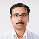 Bhattacharjee Tilak